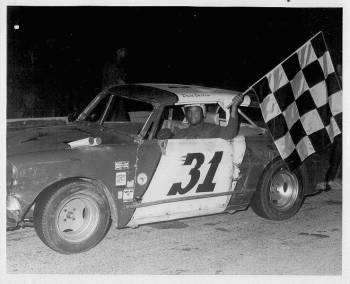 Florida City Speedway